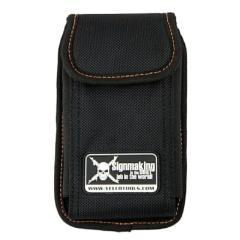 YelloGear PocketBlack