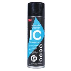 3M Industriereiniger (Cleaner Spray)