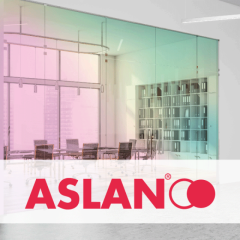 ColourShift ASLAN SE 70 div. Farben