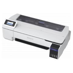 EPSON SureColor SC-F500 (A3)