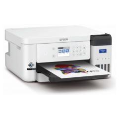 EPSON SureColor SC-F100 (A4)