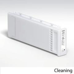 Cleaning Cartridge zu Epson SC-F2000/2100