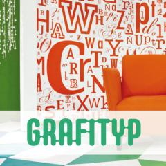 GRAFITACK PROMO div. Farben 1.23