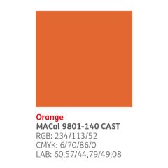 MACal 9800 CAST div. Farben