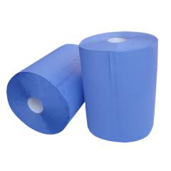 Papierrollen für Papierrollenständer 2 Stück
