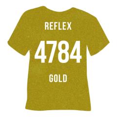 Poli-Flex Image 4784 Turbo Reflex Gold