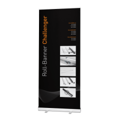 Profoil Roll-Up System Challenger 85cm